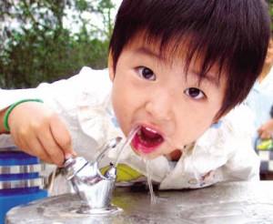 水处理材料涉水批件办理