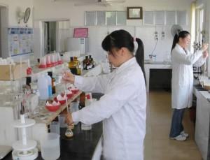 石家庄饮料产品生产许可证发证检验哪里可检测